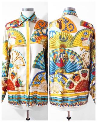 Vintage LOEWE shirt
